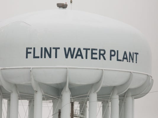 636208633712037492-Flint-water-012215-flint-water-issues-rg-08.jpg