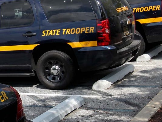 state trooper cropped.jpg