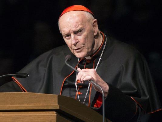 Vatican Sex Abuse (3)