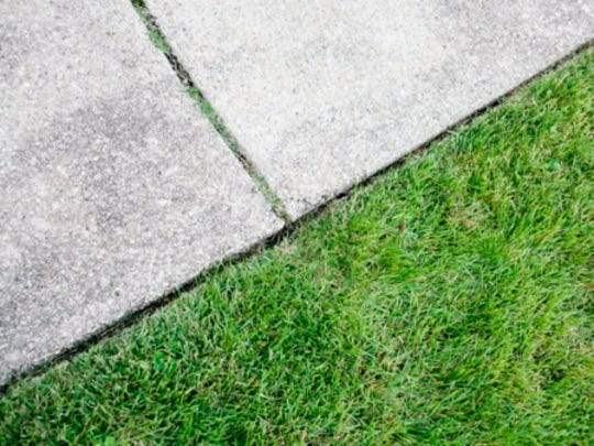 Major changes are coming to the city of Marco Island's sidewalk ordinance.