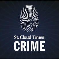 Man arrested after church vandalized