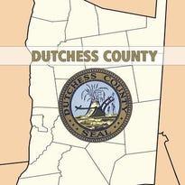 Dutchess County Webkey