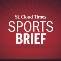 Prep roundup: Sartell gymnasts are headed to state