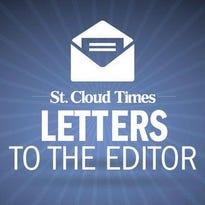 Don't let budget cuts gut key programs