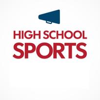 North Salinas football loses shootout to MVC
