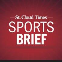 Prep roundup: Storm capture section true-team title