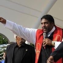 NAACP urges broad NC boycott over HB2