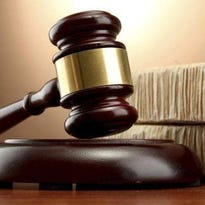 Man guilty of obstruction; other counts dropped