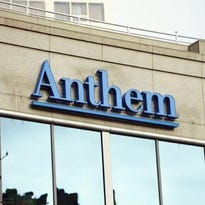 Briggs: Anthem issues another Obamacare warning