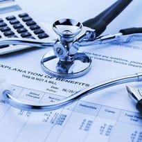 NY Assembly OKs universal health care; bill halted in Senate