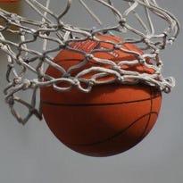 LHSAA boys basketball playoff pairings