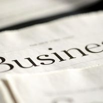Taking Stock business briefs