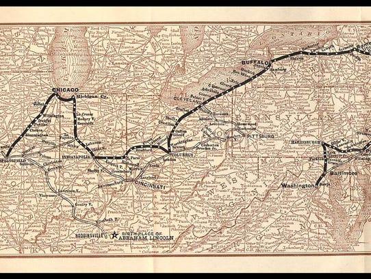 635744550139129228-lincoln-map Dover Ohio Map on east canton ohio map, chesterhill ohio map, ohio ohio map, lawrence ohio map, homestead ohio map, boise ohio map, mt. gilead ohio map, berlin township ohio map, rutherford ohio map, parma hts ohio map, rocky ridge ohio map, north hampton ohio map, indianapolis ohio map, conway ohio map, dover pennsylvania view, amesville ohio map, youngstown ohio map, stark ohio map, saint marys ohio map, williamsfield ohio map,