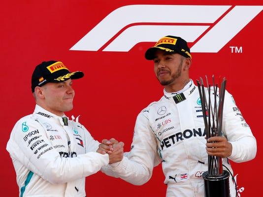 Spain_F1_GP_Auto_Racing_47176.jpg
