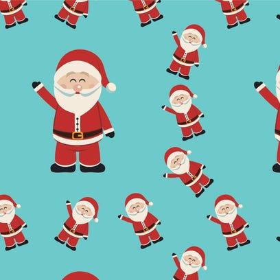 Manitowoc things to do: Skate with Santa or enjoy 'A Christmas Carol' this week