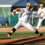 Ingle's homer pushes Rockets past North Buncombe