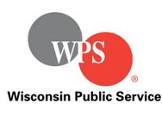 Wisconsin Public Service logo
