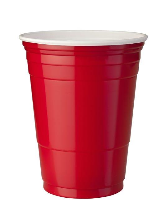 635635060835539062-TLHBrd-10-11-2012-Democrat-1-B002-2012-10-10-IMG-solo-cup.jpg-1-1-SN2FHAV7-IMG-solo-cup.jpg-1-1-SN2FHAV7
