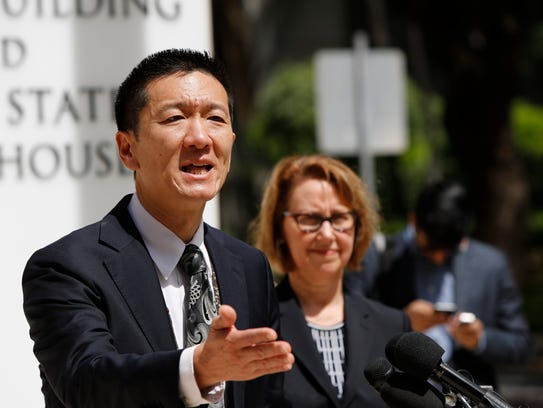 Image result for Derrick Watson