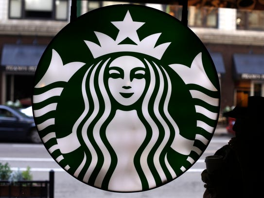 A Starbucks has initial plans to build a location along U.S. 231 in Crawfordsville.