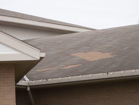 636494518783605513-Kreeger-roof-repair-03.jpg