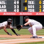 Knudson: Rockies need better defense to reach playoffs