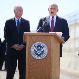 DHS gives VOICE to prejudice: Our view