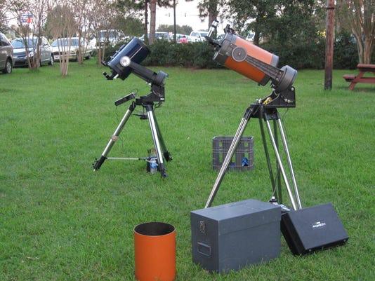 telescopes OPL (2).jpg