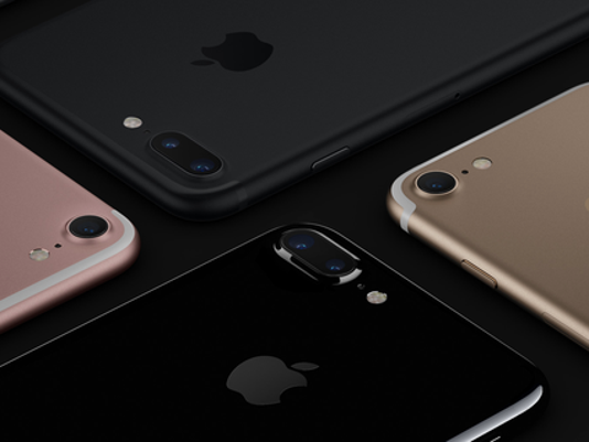 iphone-7-colors_large.png