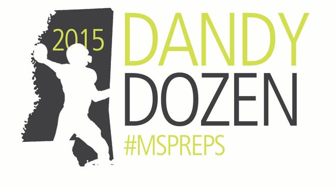 Check out each of the 12 players who made the 2015 Dandy Dozen