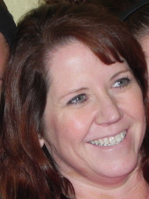 Jodie Stewart (44), born September 19, 1970, passed away October 13, 2014, after an intense battle with Renal Cancer.