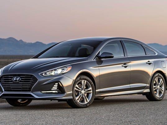 636275452785104881-2018-Hyundai-Sonata-79.JPG