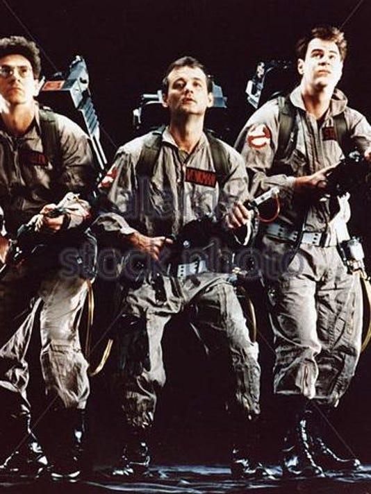 ghostbusters-1984-columbia-film-ah83yd