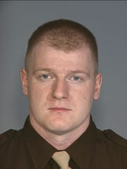 XXX PO-152-06-08-14-photo-of-Officer-Soldo