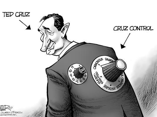 CLR-Edit Cartoon-1218.jpg