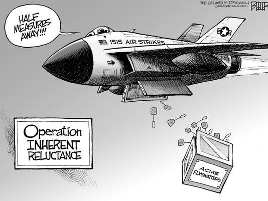 Optional cartoon.jpg