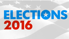 USA TODAY and Gannett coverage of the 2016 elections
