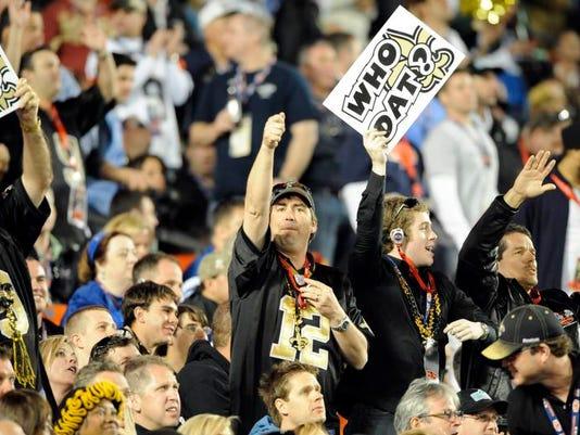 -Fans01.JPG_20100208.jpg