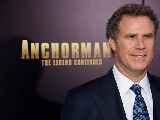 bc-us--film-anchorman2-ref.jpg