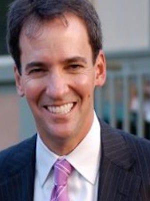 Andrew Romanoff
