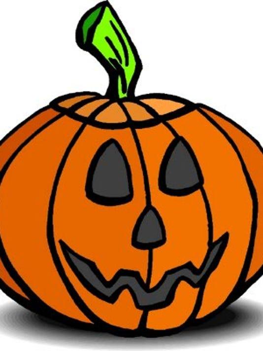 halloween-pumpkin-clip-art-free.jpg