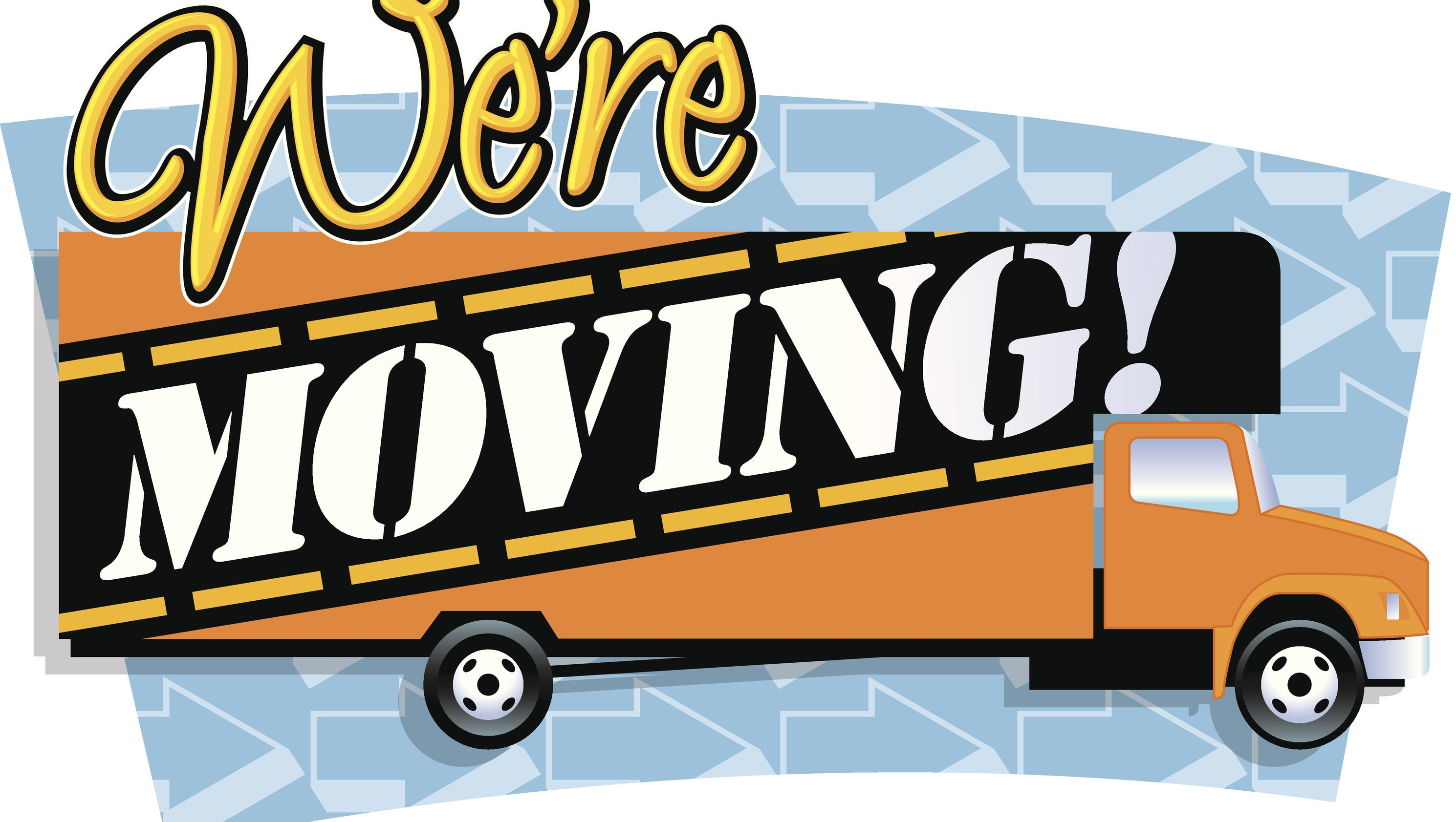 Moving Truck Companies >> The Buzz: 5 small store updates
