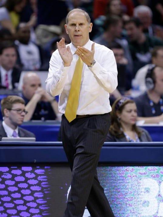 B10 Michigan St Michigan Basketball (2)