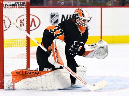 Golden_Knights_Flyers_Hockey_77017.jpg