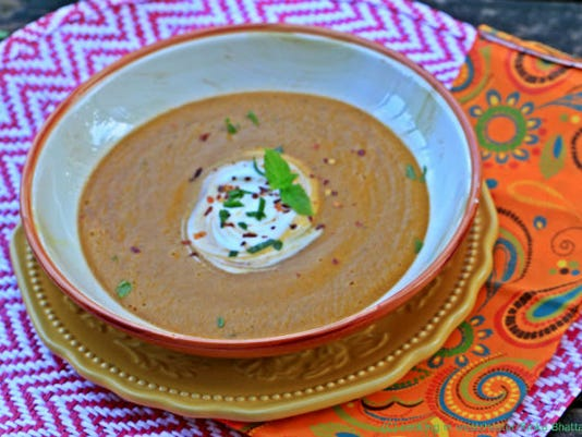 635902690008165787-Turkish-Lentils-Soup.jpg