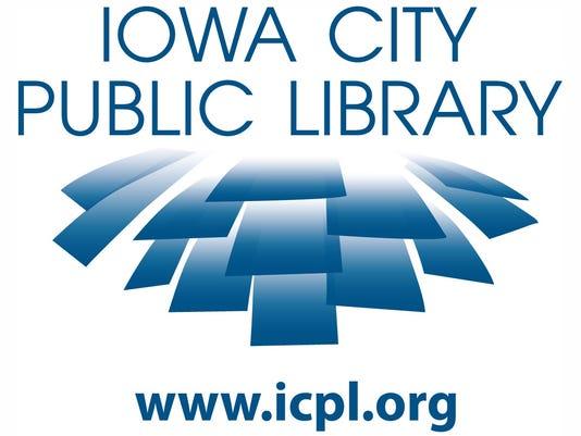 ICPL_blue_url.jpg