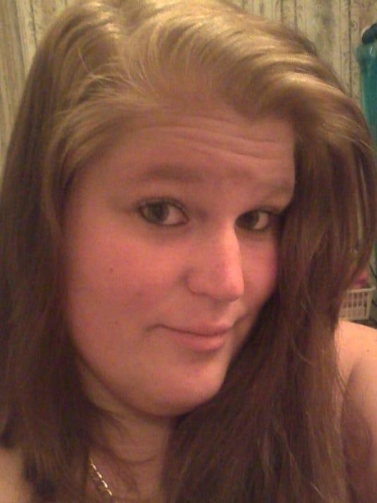 20150129_Ashley_Hair.jpg