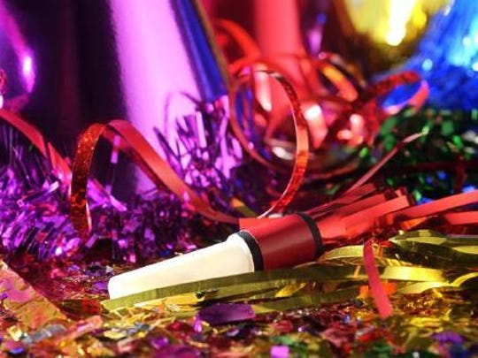 If you're hoping to leave you car at home this New Year's Eve, here are a few other transportation options in York County.