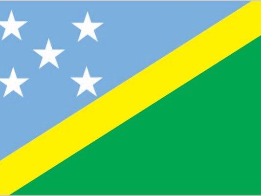 solomonislandsflag.jpg