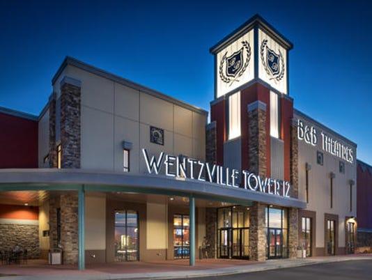 636319062607576237-B-B-Wentzville-Theatre-912.JPG